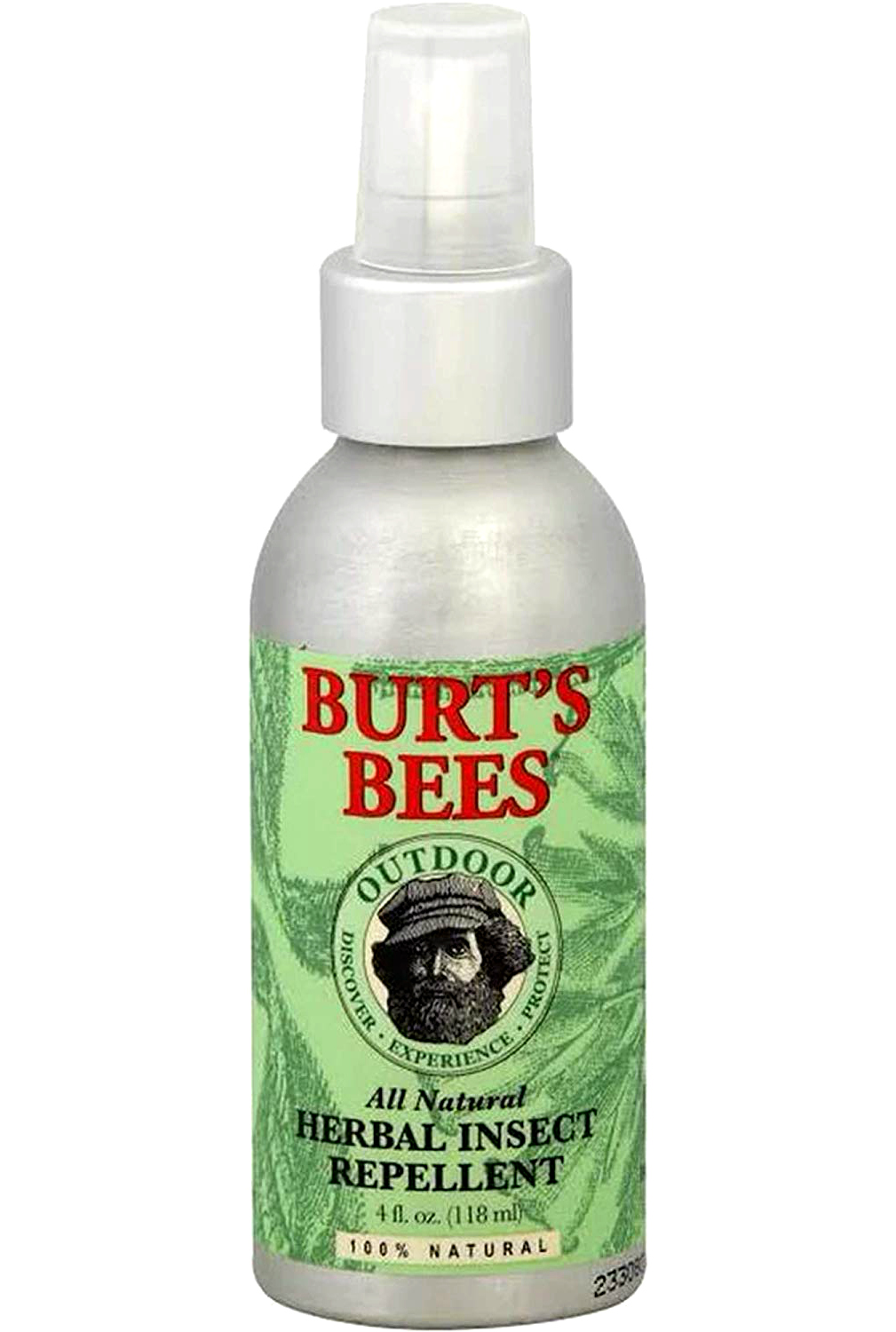 best-insect-repellent