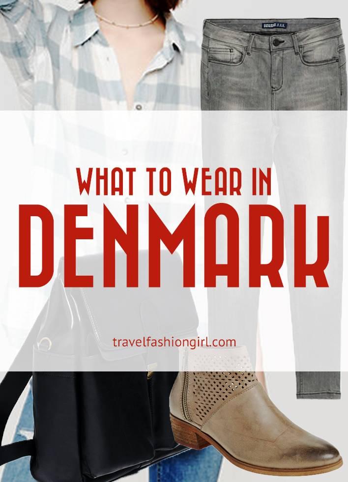 a123dcafdbc What to Wear in Denmark  Copenhagen