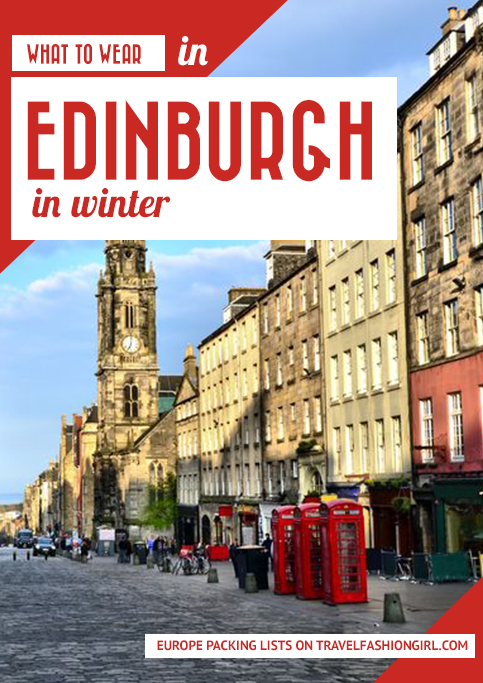 what-to-wear-in-edinburgh-in-winter