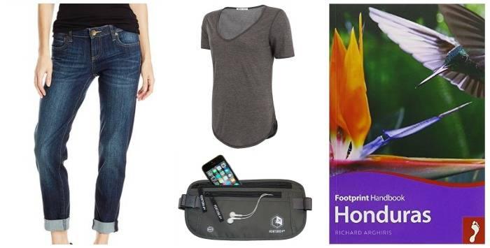 what-to-wear-in-honduras