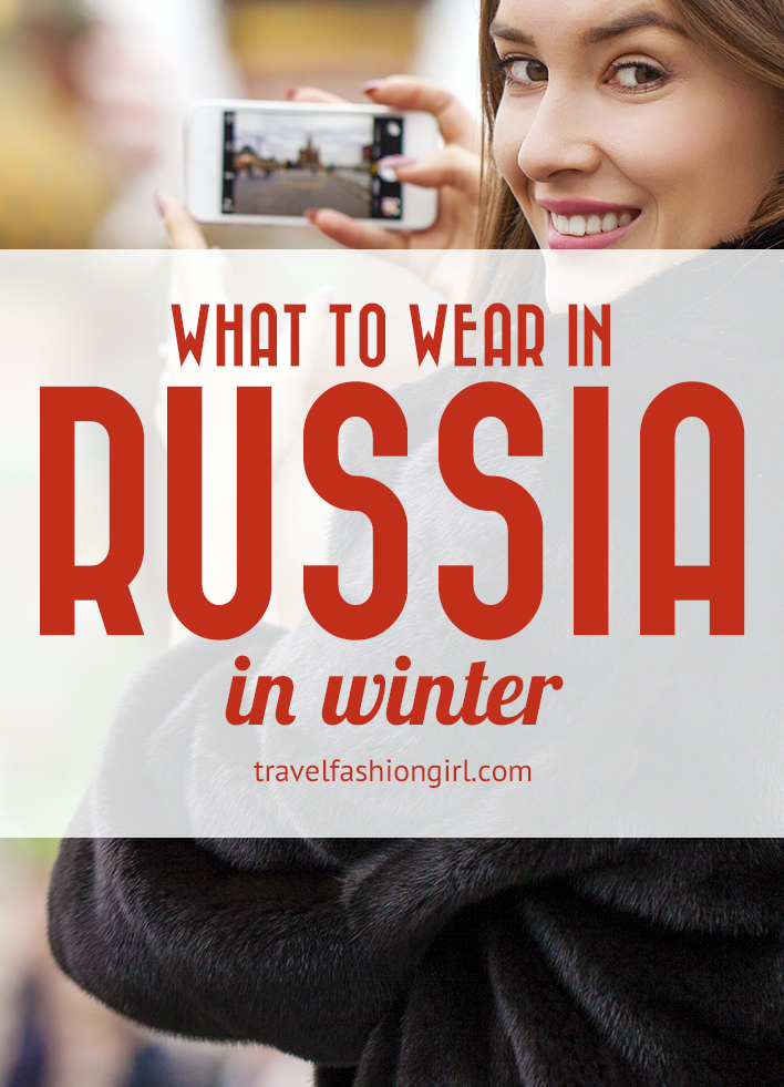what-to-wear-in-russia-in-winter