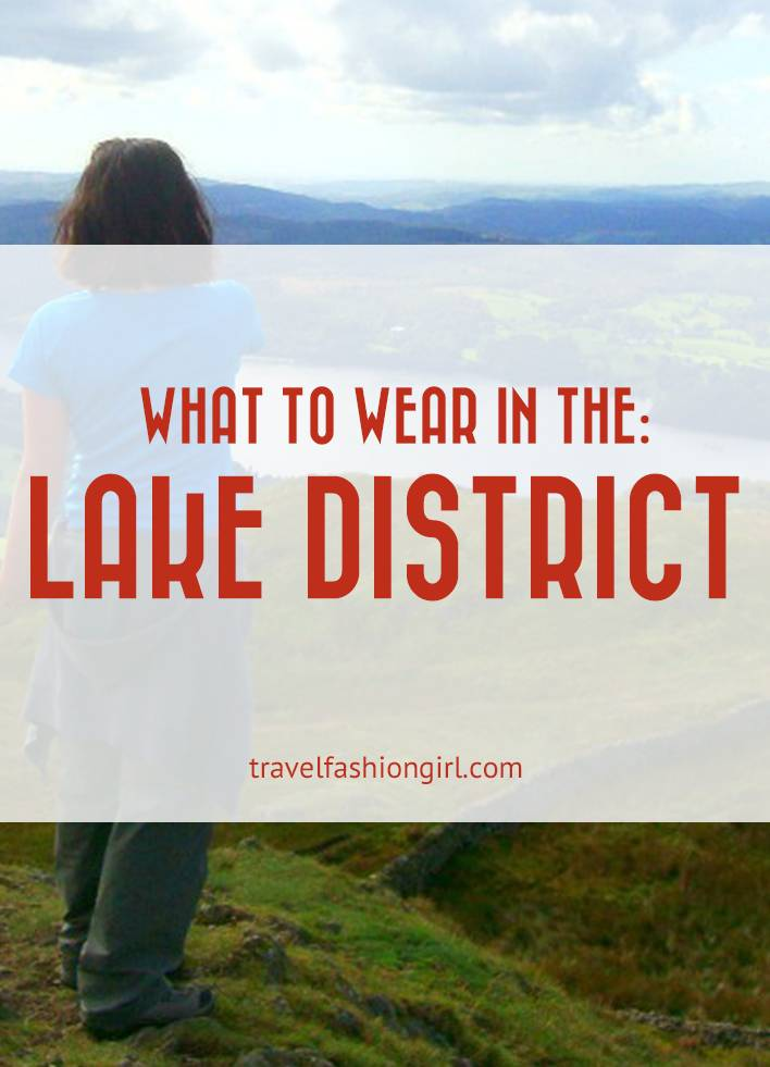 what-to-wear-in-the-lake-district-england