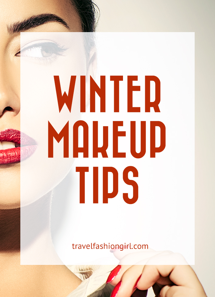 winter-makeup-tips