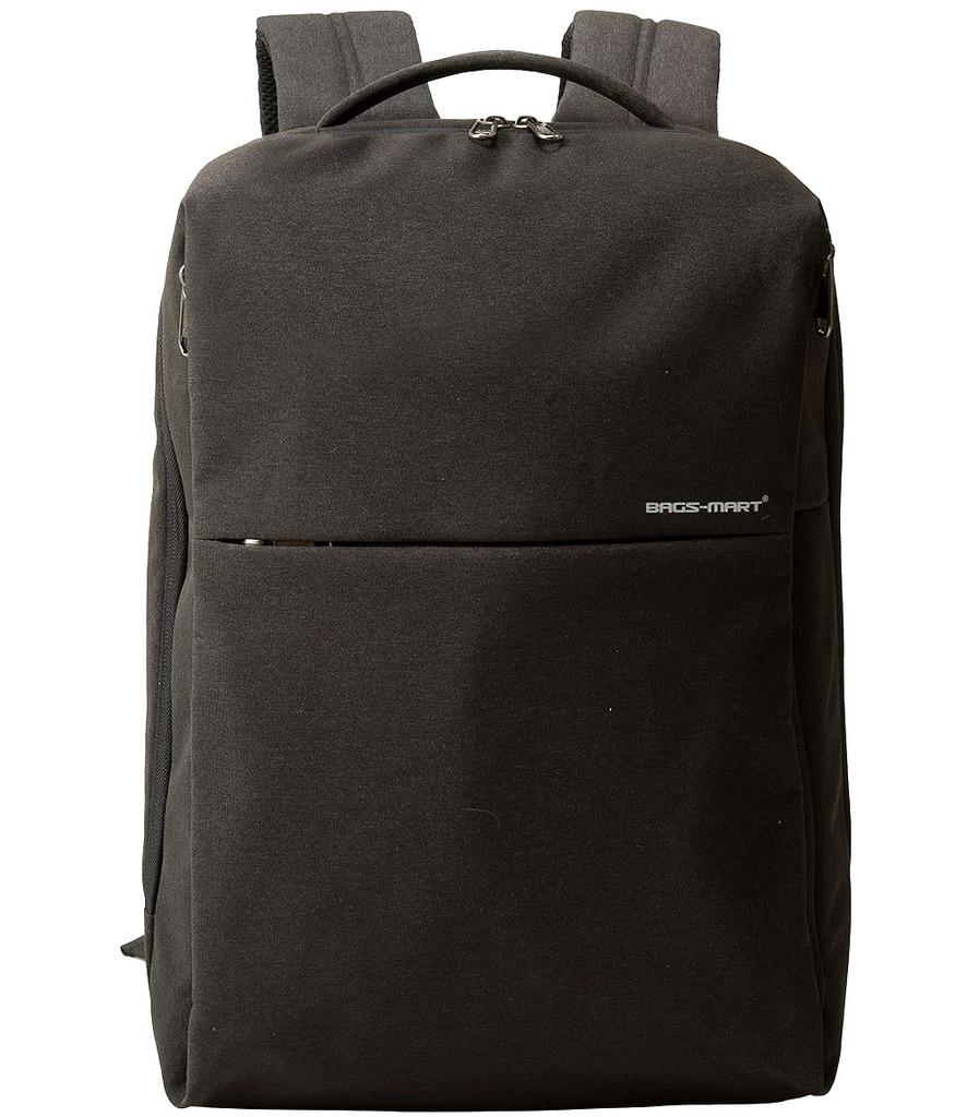 Best Laptop Backpacks For Business Travel- Fenix Toulouse Handball 5c66d253c0fca