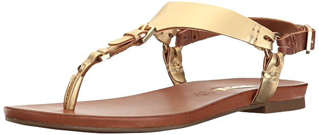 3566a71ae0ca Thong Sandals for Women  Perfect for minimalist travel style!