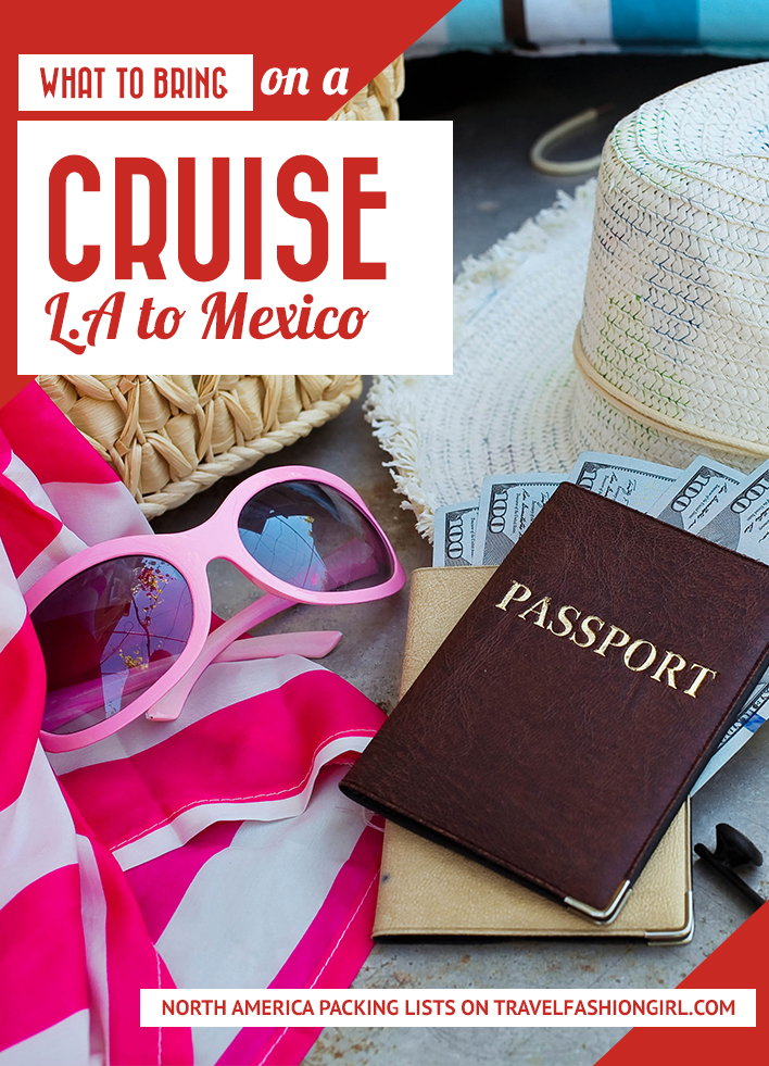 3-day-cruise-packing-list