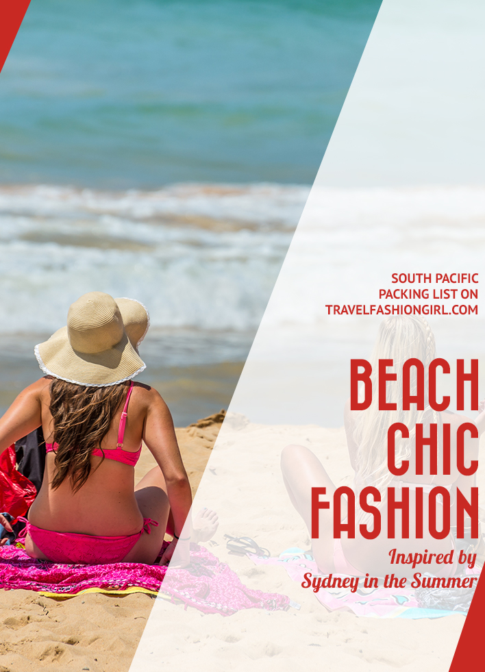 beach-chic-fashion