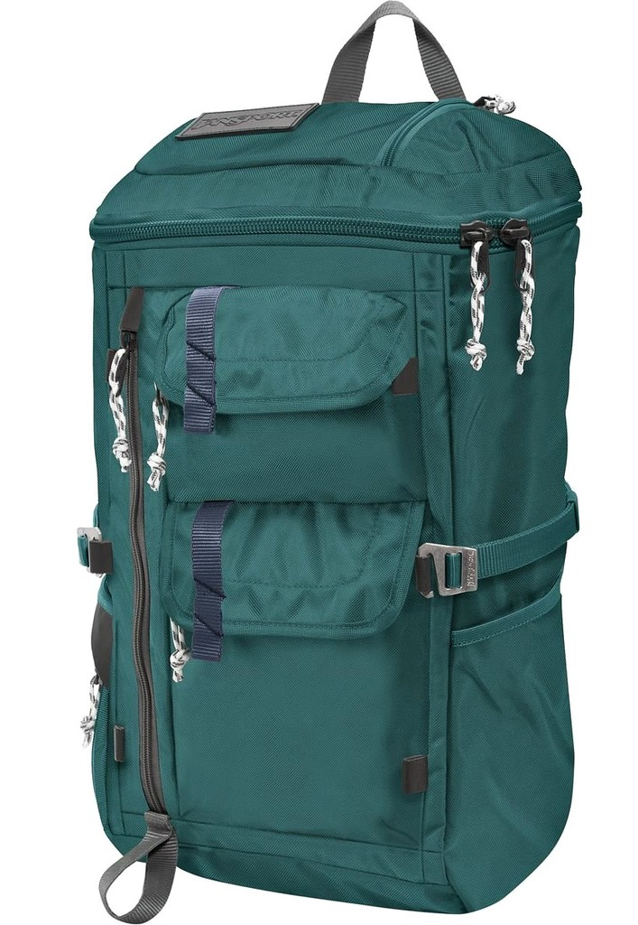 Traveling with a Laptop  17 Best Business Backpack Styles 912510e07b382