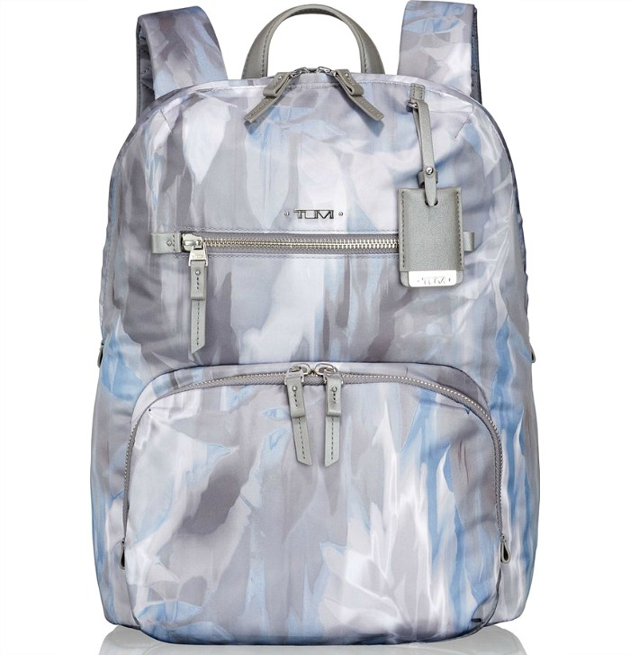 best-business-backpack