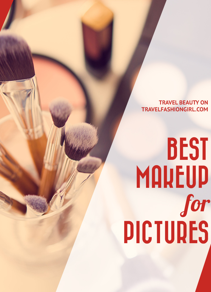 best-makeup-for-pictures