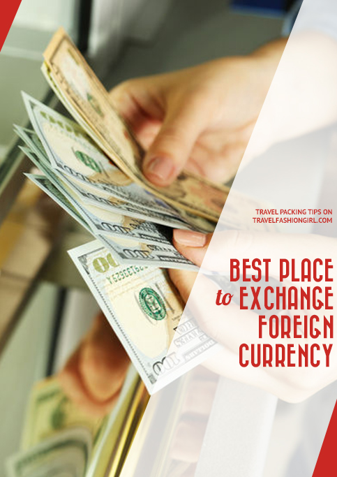 best-place-to-exchange-foreign-currency