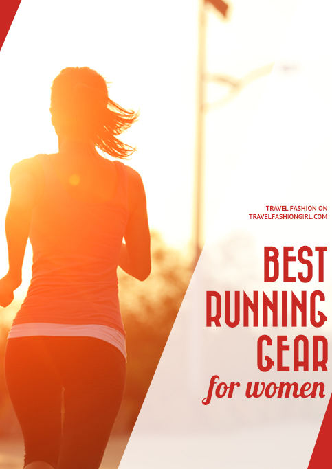 running-clothes
