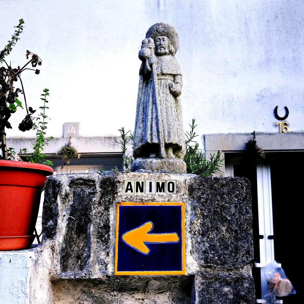 camino-de-santiago-packing-list