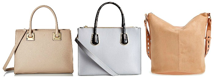 Are you a Jetsetter on a Budget  Here are 15 Cheap Purses for Travel b0e737df9