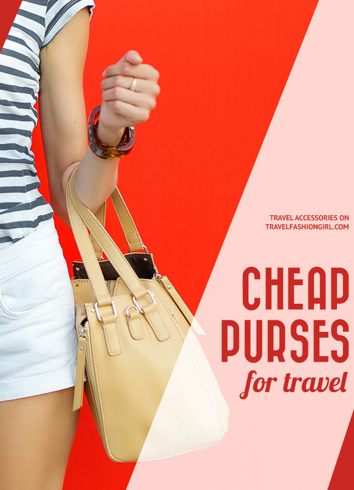 cheap-purses-for-travel