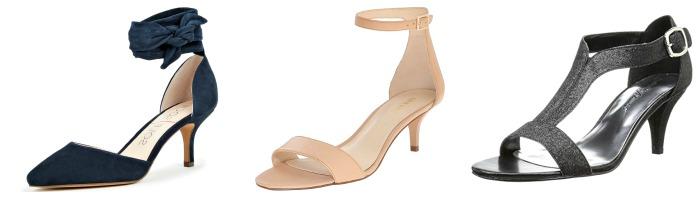 comfy-heels