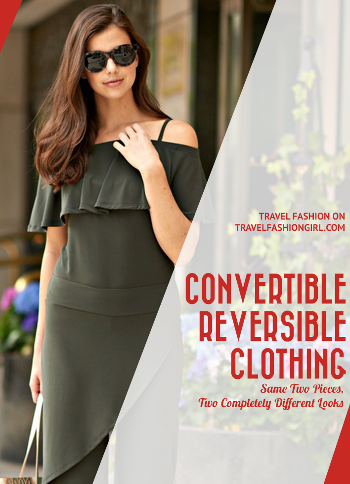 convertible-reversible-clothing