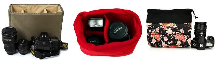 diy-camera-bag-purse