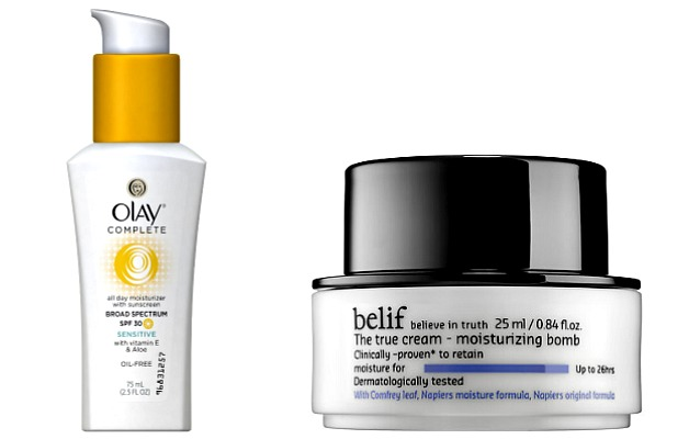 essential-travel-beauty-products