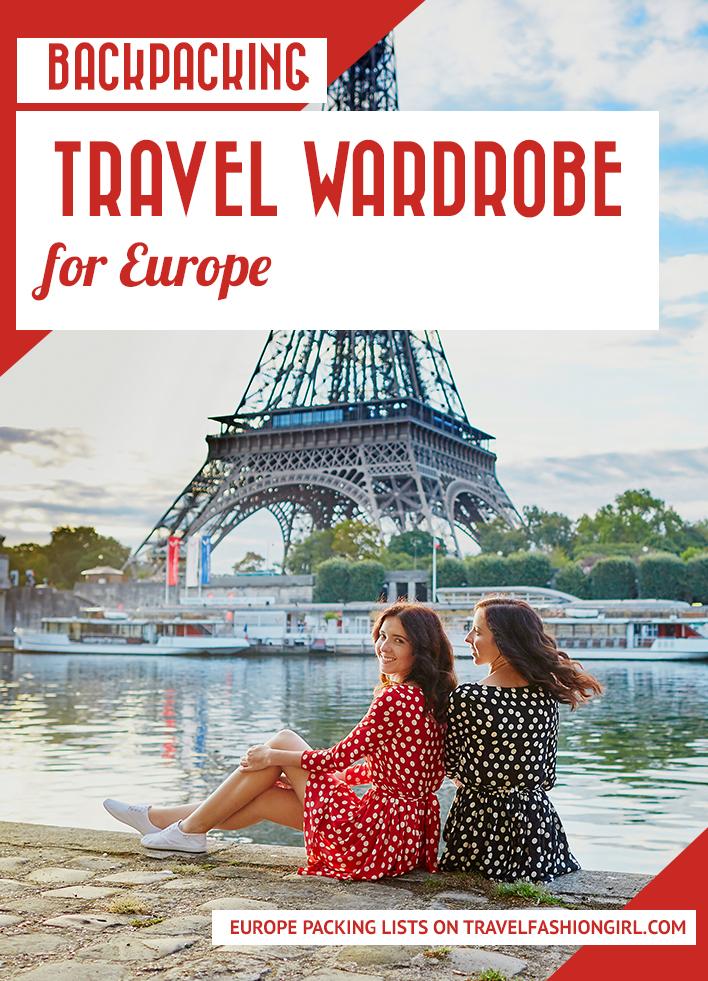 backpacker-in-europe
