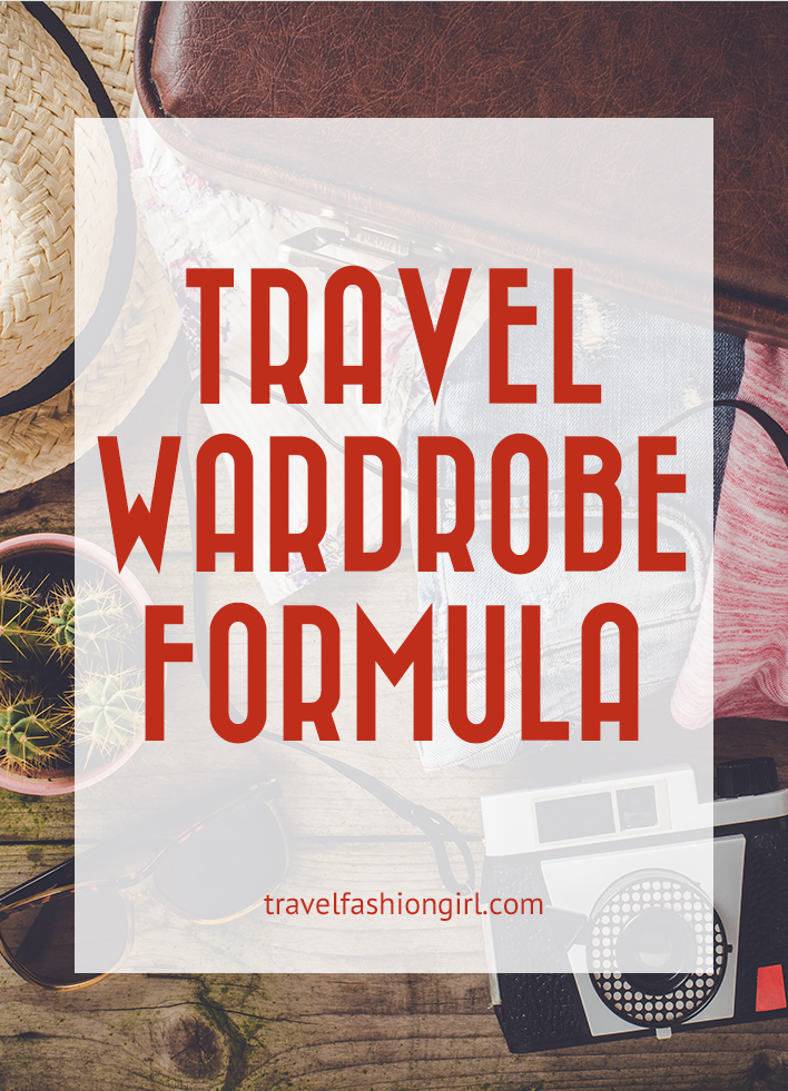 how-to-build-a-travel-wardrobe