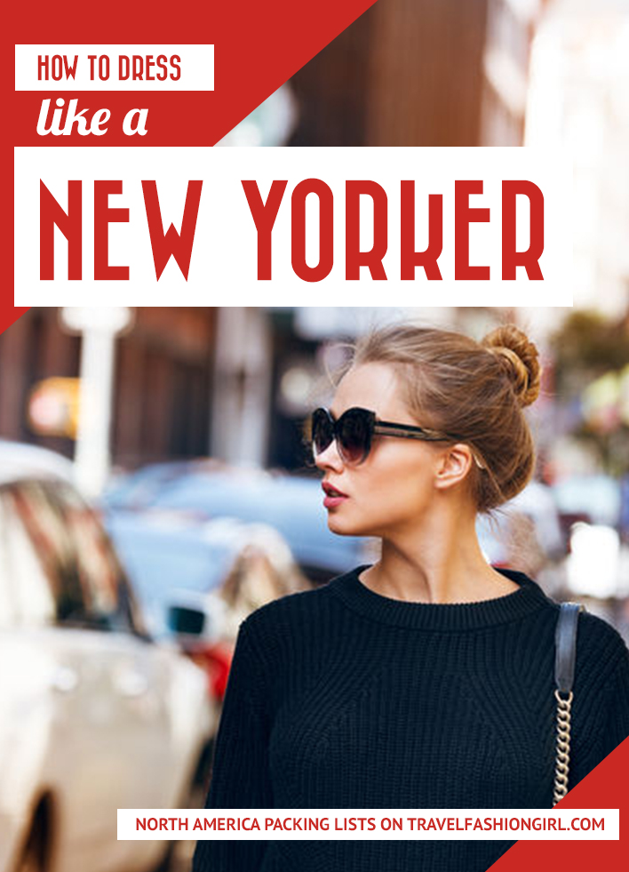 how-to-dress-like-a-new-yorker