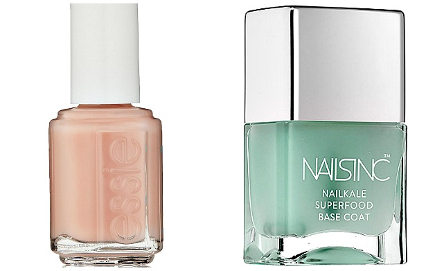 how-to-make-nail-polish-last-longer