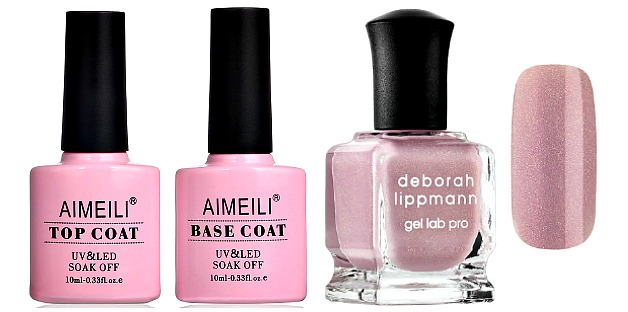 how-to-make-nail-polish-last-longer