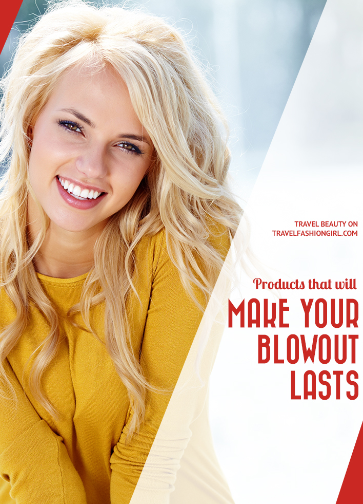 how-to-make-your-blowout-last