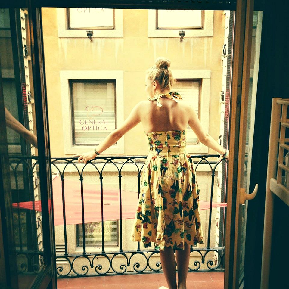 how-to-pack-for-two-weeks-in-europe-in-the-summer