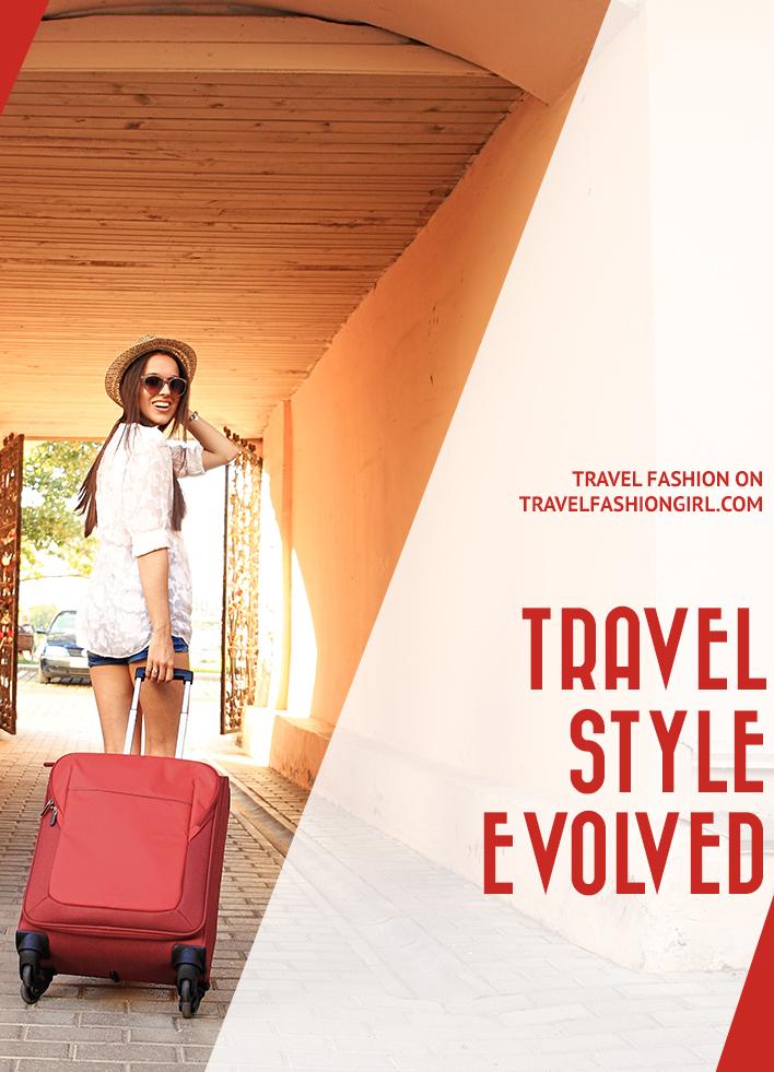 travel-style-advice