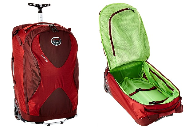 osprey-ozone-46-review