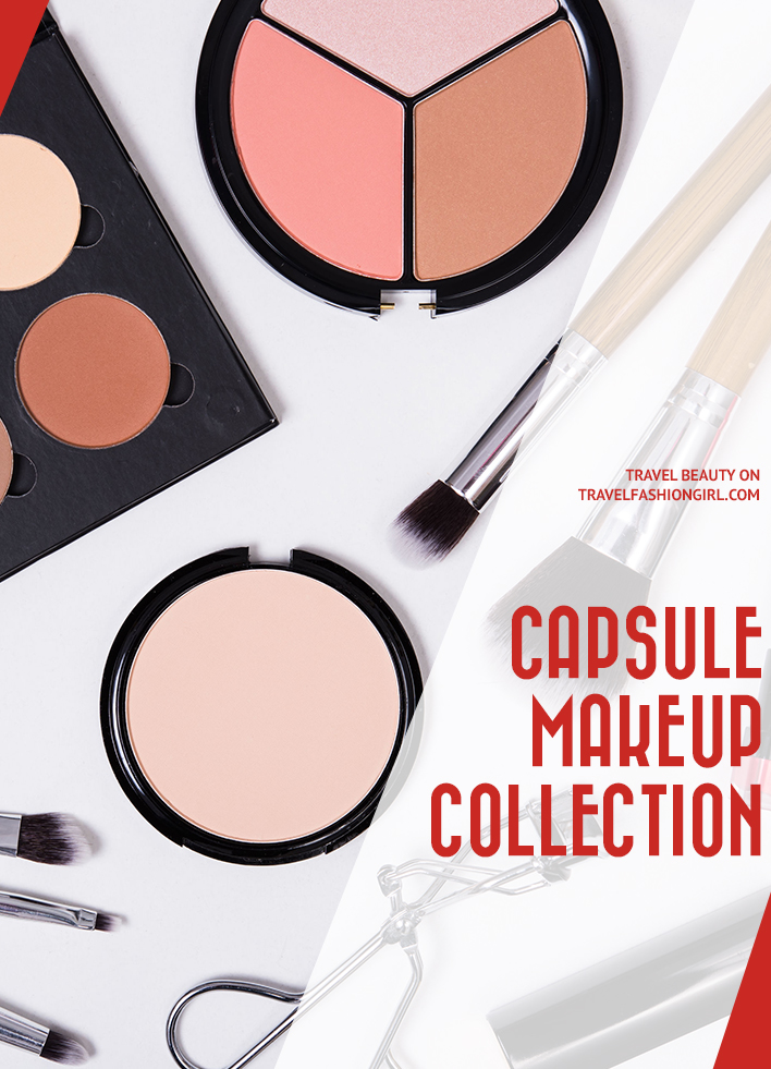 capsule-makeup-collection