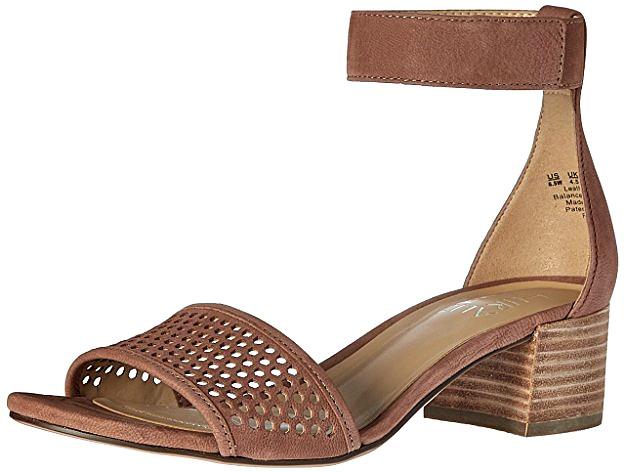 sandals-for-summer