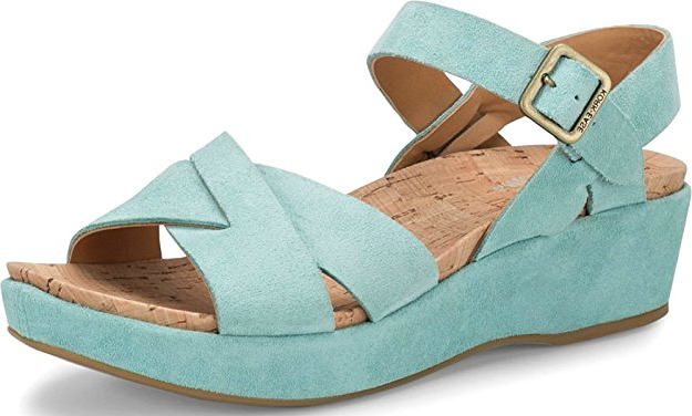 85d140b6ac86f2 Everyone Loves Sandals for Summer Vacation  5 Styles to Shop Now