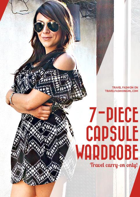 seven-clothes-twenty-outfits