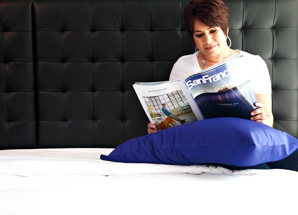 travel-pillow-case