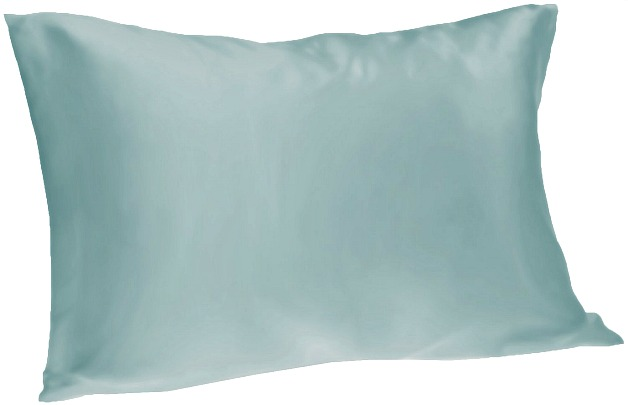 Travel Pillow Case Why You Should Make Space For This