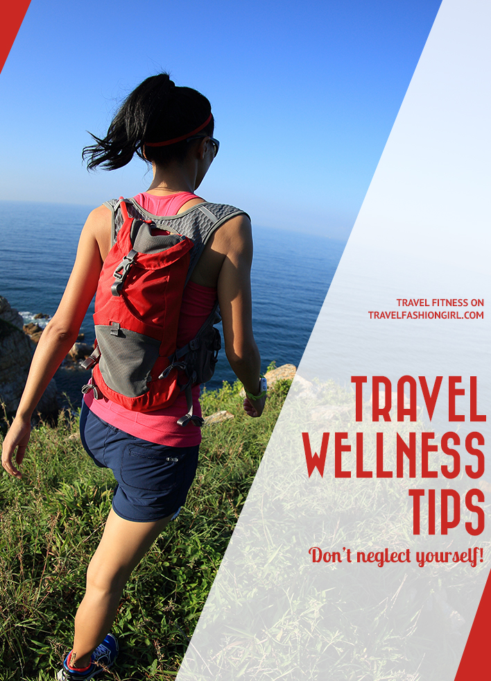 travel-wellness-tips