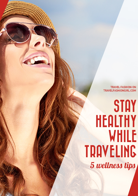 stay-healthy-while-traveling