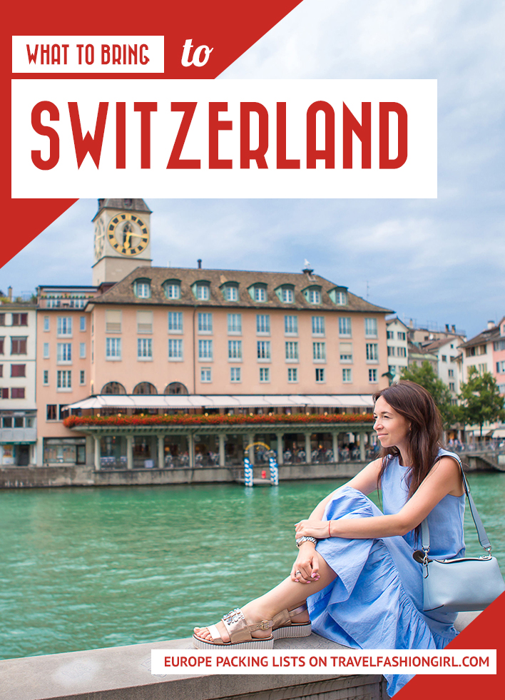 what-to-bring-to-switzerland