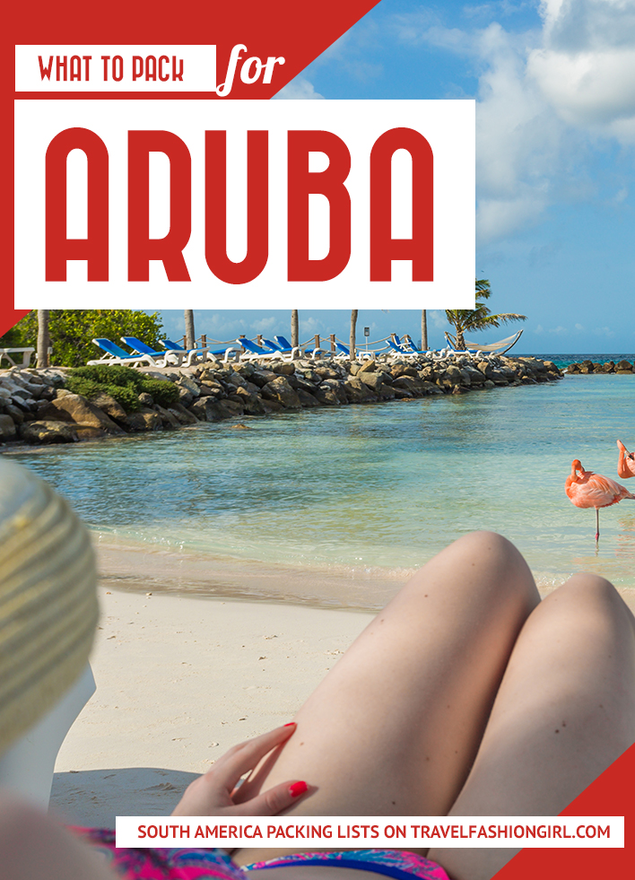 what-to-pack-for-aruba