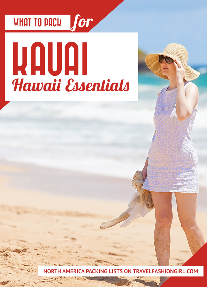 what-to-pack-for-kaua
