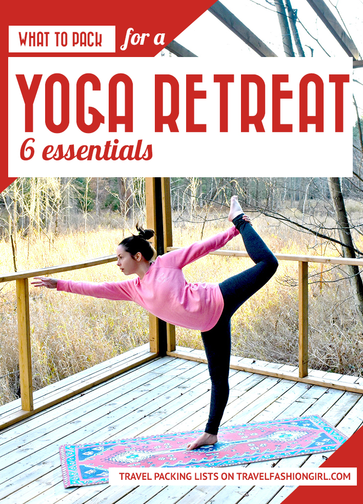 what-to-pack-for-a-yoga-retreat