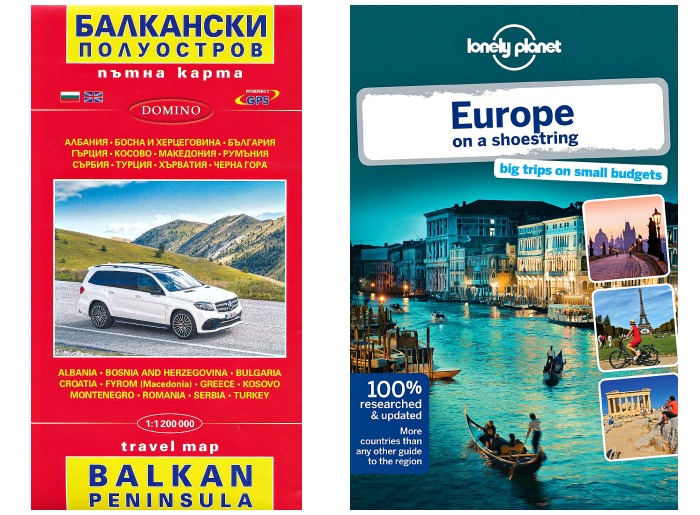 what-to-pack-for-the-balkan-peninsula