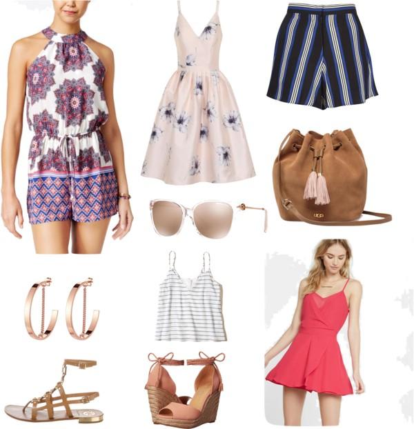what-to-wear-in-belgrade