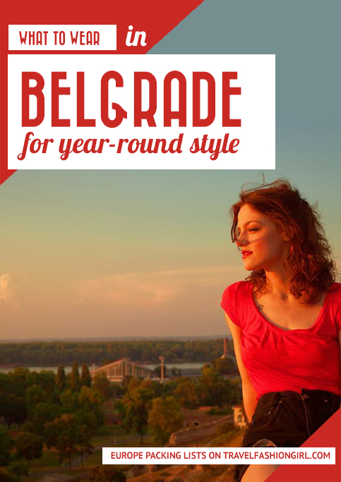 what-to-wear-in-belgrade