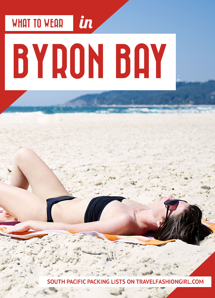 what-to-wear-in-byron-bay