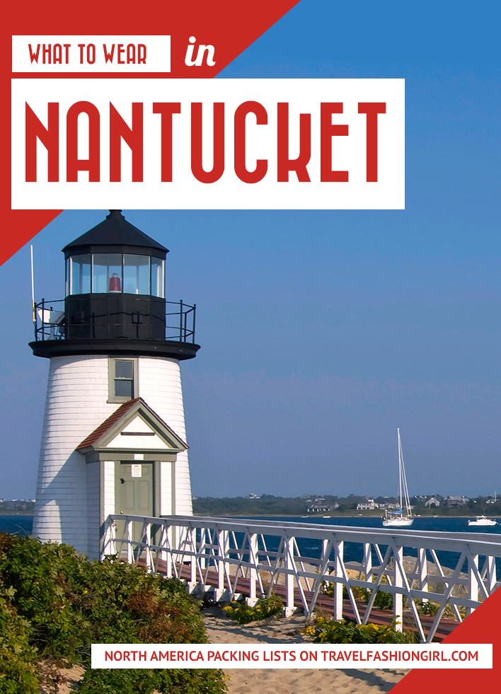 what-to-wear-in-nantucket