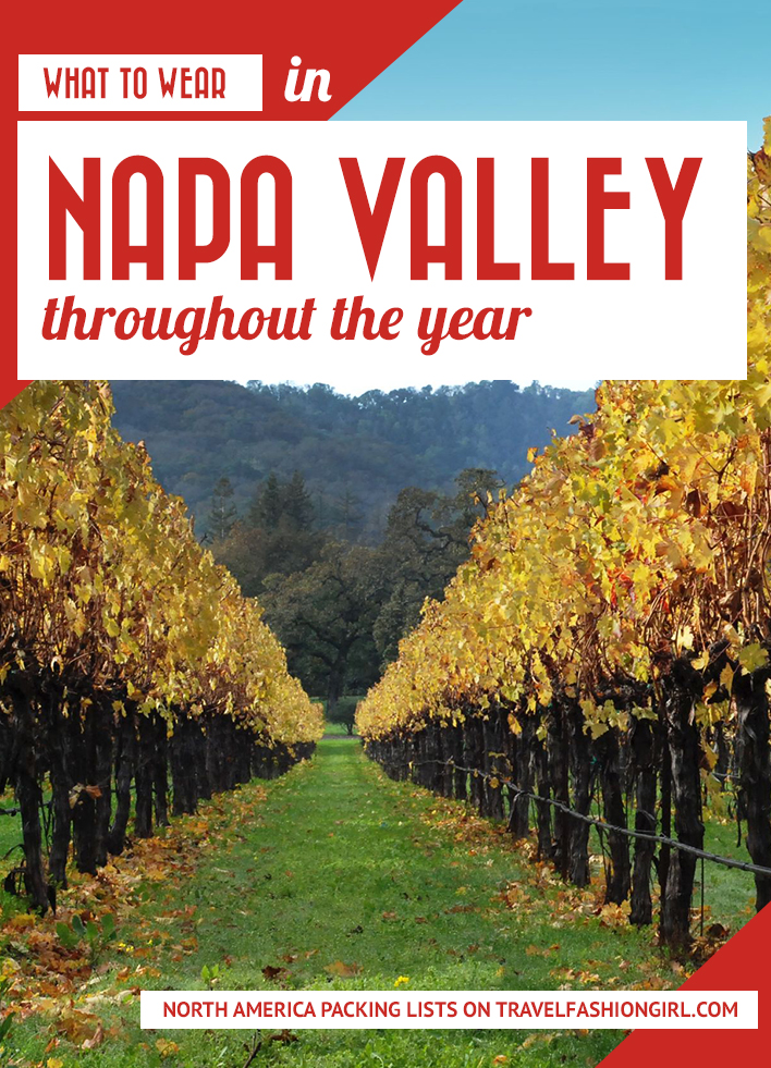what-to-wear-in-napa-valley